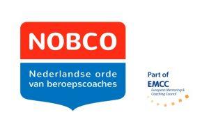 nobco-logo-part-of-emcc